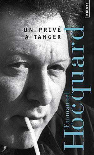 Un privé à Tanger