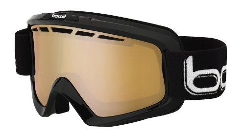 Gafas de esquí Bollé Nova II