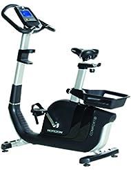 Horizon Fitness Ergometer Comfort 8i Viewfit