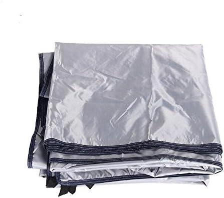 Kaxima Impermeabile Coperta da Picnic 365x365cm di Campeggio Esterna di di di Oxford stuoia di Tessuto stuoia umidità Picnic | Conosciuto per la sua eccellente qualità  | riparazione  0bf2ab