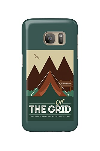 lake-mead-national-recreation-area-off-the-grid-2-galaxy-s7-cell-phone-case-slim-barely-there