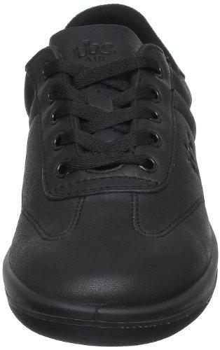 TBS Dandys, Chaussures Multisport Outdoor femme Noir (Noir)