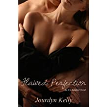 Flawed Perfection (An Eve Sumptor Book 2)