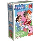 Peppa Pig Noisy Friends Game