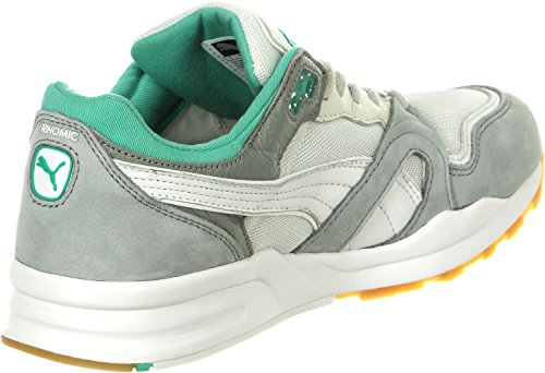 Puma Trinomic XT 1 Plus Piping Wn's gray Vaporous Gray