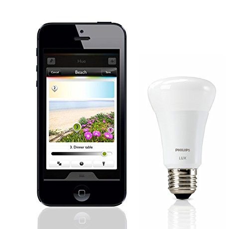philips-hue-ampoule-led-hue-lux-connecte-culot-e27-pilotable-via-smartphone-pont-hue-requis