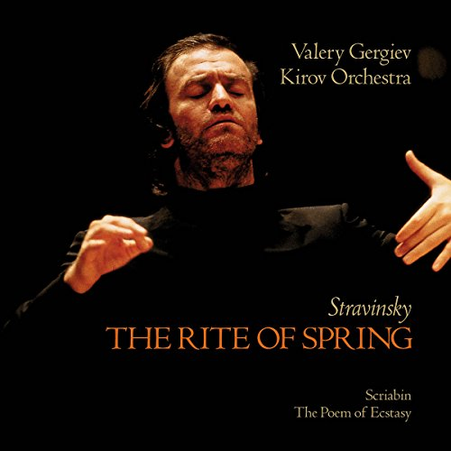 stravinsky-the-rite-of-spring-sacre-du-printemps-scriabin-the-poem-of-extasy-le-poeme-de-lextase