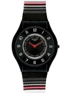 Swatch Damen Armbanduhr PONCHO A