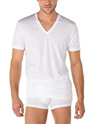 CALIDA T-shirt Swiss Cotton - Maillot de corps - Homme