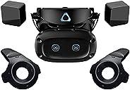 نظام الواقع الافتراضي الخاص بـ اتش تي سي فيف كوسموس اليت