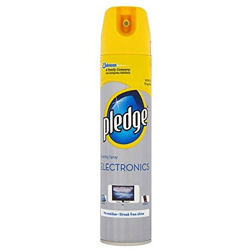 pledge-electronics-aerosol-250ml