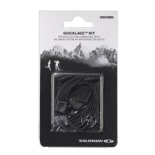 salomon-quicklace-kit-aw15-taglia-unica
