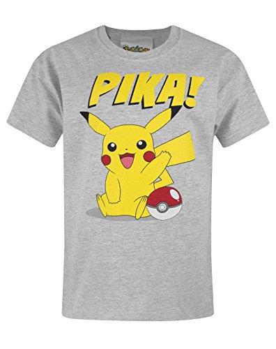 jungen-noisy-sauce-pokemon-t-shirt-14-15-jahre