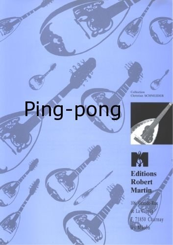 robert-martin-monti-ping-pong