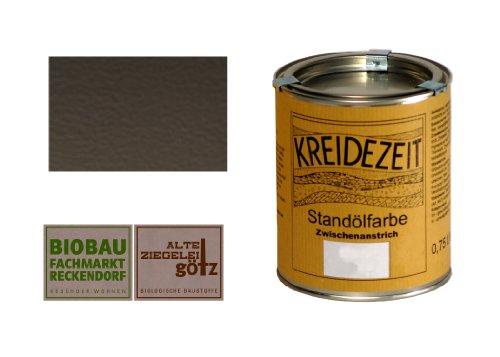 standolfarbe-schlussanstrich-vollfett-dunkelbraun-075-l