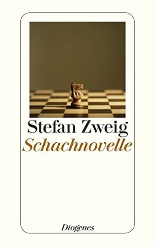 Schachnovelle (detebe)