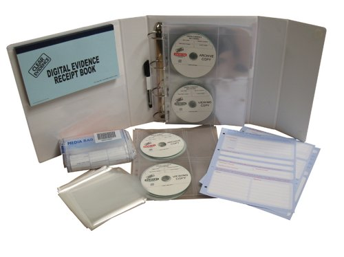 cctv-dvr-download-evidence-kit-management-pack-dvd-r-discs-data-compliant