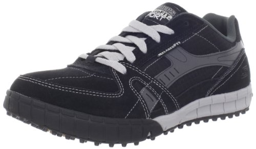 skechers-floater-men-oxford-black-bkgy-9-uk-43-eu