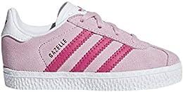 Adidas Gazelle I, Scarpe da Fitness Unisex – Bambini