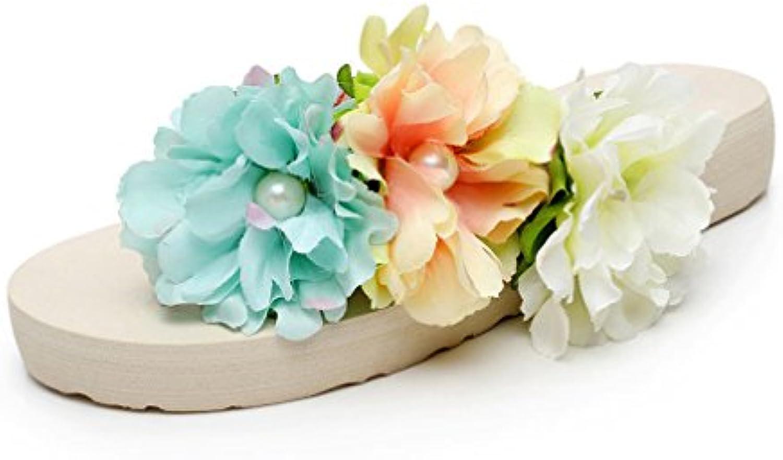 messieurs et mesdames  sum  mesdames femmes & eacute; sandales pas si cher - string à nos produits vont au monde 85d301