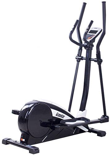 heimtrainer 130 kg