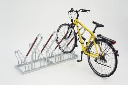 Fahrradständer (Anlehnparker) 2502