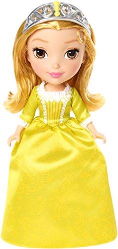 Disney - Sofia die Erste - 23 cm Puppe - Sophie Bernstein [UK Import]