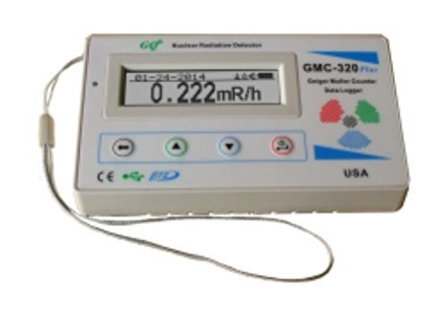 gq-gmc-320-plus-geiger-counter-nuclear-radiation-detector-meter-beta-gamma-x-ray-europe