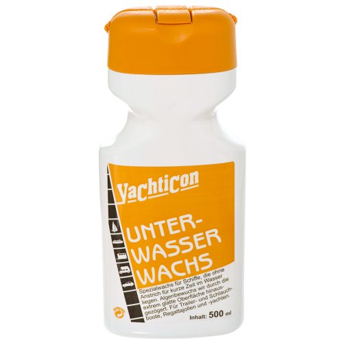 yachticon-unterwasser-wachs-500-ml-mit-ptfe
