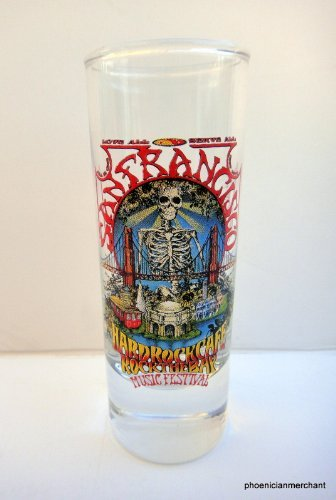 san-francisco-2008-hard-rock-cafe-city-tee-t-shirt-cordial-shot-glass-by-hard-rock-cafe-san-francisc