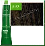 Schwarzkopf Essensity Permanent Hair Col...