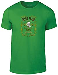 Brand88, Estus Flask, Erwachsene Mode T-Shirt