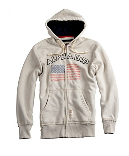 alpha-industries-zip-hoody-flag-farbeoff-whitegrosse2xl