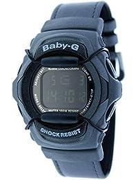 ab9b89d4c62b Amazon.es  reloj casio baby g - Hombre  Relojes