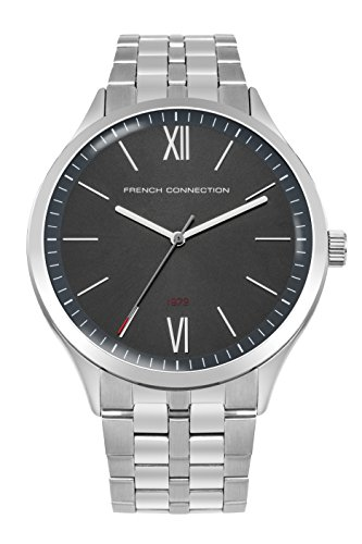 Reloj French Connection para Hombre SFC119BSM