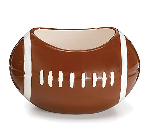small-football-planter-plat-de-bonbons