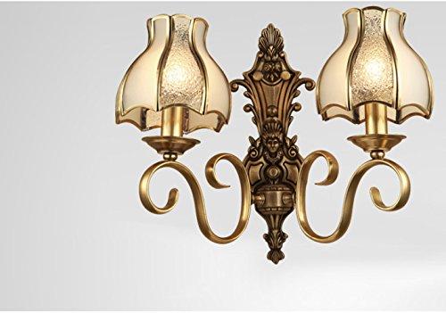 Lampada In Rame Design : Lampade in rame per interni lampade da esterno realizzate in rame