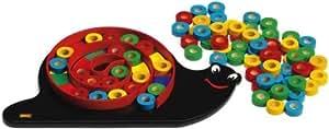 BRIO 34009: Spiral Game