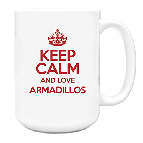 red-keep-calm-and-love-armadilli-big-mug-txt-1954-15-ml