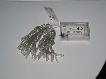 led lichterkette batterie innen 10er 20er 30er 50er batterielichterkette 20er. Black Bedroom Furniture Sets. Home Design Ideas