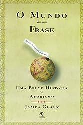 O Mundo Em Uma Frase (Em Portuguese do Brasil)