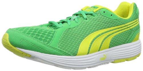 puma-uomo-descendant-v15-scarpe-sportive-verde-size-42