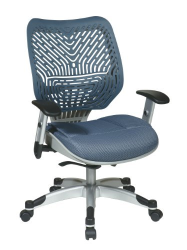 space-collection-revv-manager-chair-with-blue-mist-back-and-mesh-seat-with-free-economy-lipped-strai