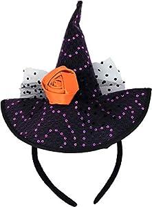 YLAB - Diadema para Sombrero