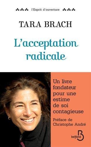 lacceptation-radicale