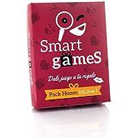 Smart Games - In Love (1)