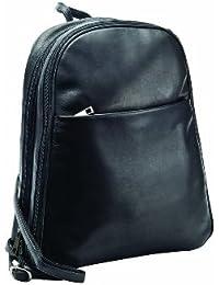 9ec5dde37a08 Amazon.co.uk  Prime Hide - Handbags   Shoulder Bags  Shoes   Bags