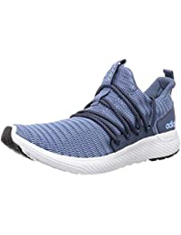 Adidas Men's Laceit M Running Shoes