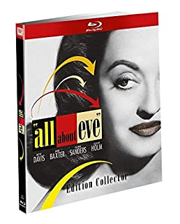 Eve [Édition Digibook Collector + Livret] [Édition Digibook Collector + Livret] (B0089M128A) | Amazon price tracker / tracking, Amazon price history charts, Amazon price watches, Amazon price drop alerts