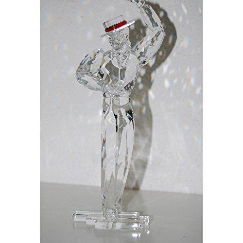 Awarovski Antonio collezione annuale Magic of the Dance Trilogy 606441
